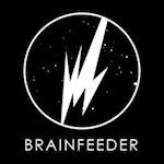 brainfeeder