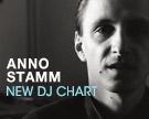 Anno Stamm DJ Chart