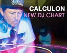 Calculon DJ Chart