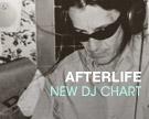 AFTERLIFE DJ Chart