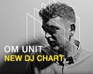 Om Unit DJ Chart