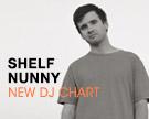 Shelf Nunny DJ Chart