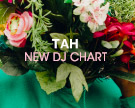 TAH DJ Chart
