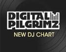 DiGiTAL PiLGRiMZ DJ Chart