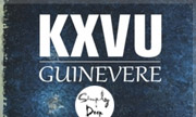 KXVU - Guinevere (Simply Deep) - exclusive 20-11-2017