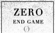 ZERO - End Game (Broken Music Syndicate)