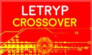 LETRYP - Crossover (Modern Ruin)