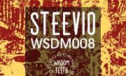 STEEVIO - WSDM008 (Wisdom Teeth)