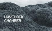 HAVELOCK - Chamber (20/20 LDN)