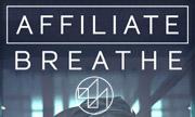 AFFILIATE - Breathe (877)