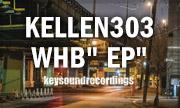 KELLEN303 - WHB