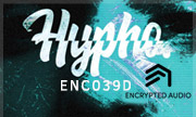 HYPHO - ENC039D (Encrypted Audio) - exclusive 28-09-2018