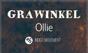 GRAWINKEL - Ollie (Indigo Movement)