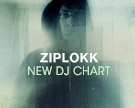 Ziplokk DJ Chart
