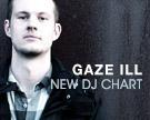 GAZE ILL DJ Chart