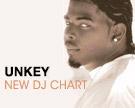 Unkey DJ Chart