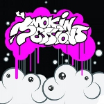 Smokin Sessions