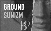 GROUND - Sunizm (ESP Institute)