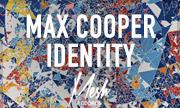 MAX COOPER - Identity (Mesh)