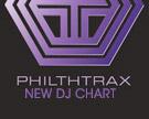 Philthtrax DJ Chart