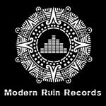 Modern Ruin Records