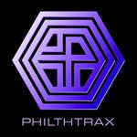 Philthtrax