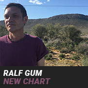 Ralf Gum DJ Chart