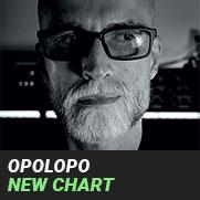 OPOLOPO DJ Chart