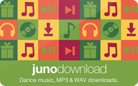 Juno Download 2