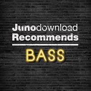 Juno Recommend Bass
