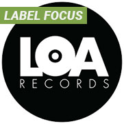 Label Focus