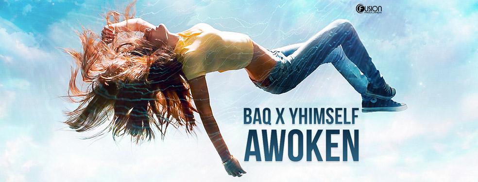 Baq/YhimselfAwokenFusion Holland