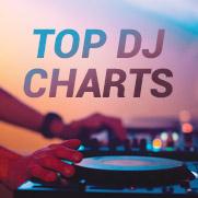Top Dj Chart