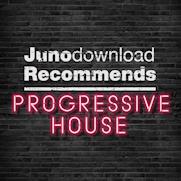 Juno Recommend Progressive