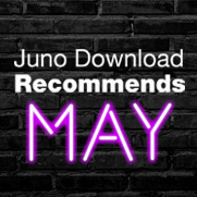 Juno Recommend