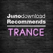 Juno Recommend: All Trance