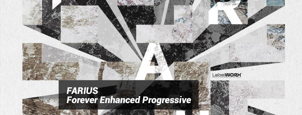 FARIUS - Forever (Enhanced Progressive)