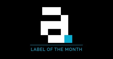 Label Of The Month: Architecture/Architecture Recordings