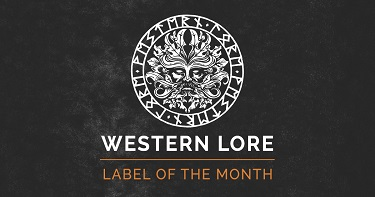 Label Of The Month: Western Lore