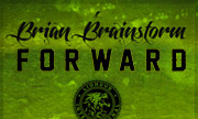 BRIAN BRAINSTORM - Forward (Liondub International) - exclusive 31-12-2018