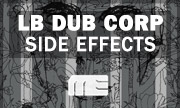 LB DUB CORP - Side Effects (Mote Evolver)