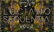 LUCIANO - Sequentia Vol 2 (Cadenza Switzerland)