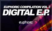 DJ DBC - Euphoric Summer Compilation 2k17 (Euphoric) - exclusive 31-12-2016