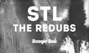 STL - The Redubs (Boogie Box) - exclusive 22-10-2019