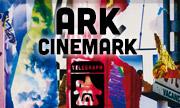 ARK - Cinemark (Telegraph France)