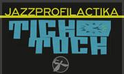 JAZZPROFILACTIKA - Tick Tock (Timewarp)