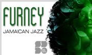 FURNEY - Jamaican Jazz (Soul Deep) - exclusive 27-11-2017