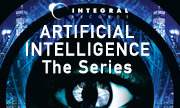 ARTIFICIAL INTELLIGENCE - The Series (Integral)
