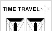 VARIOUS - Time Travel (Live At Robert Johnson Germany)