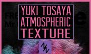 YUKI TOSAYA - Atmospheric Texture (Nightnoise) - exclusive 16-03-2018
